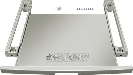 Bosch WTZ2742X Verbindungssatz