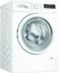 Bosch WAN28K20 Waschmaschine, Frontlader, A+++