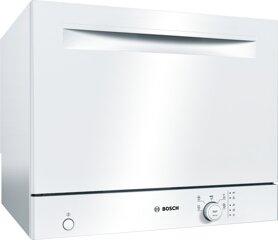 Bosch Geschirrspüler SKS50E42EU, A+, 8l
