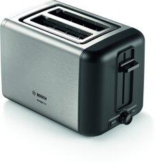 Bosch Toaster TAT3P420DE