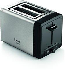 Bosch Toaster TAT4P420DE, Kompakt