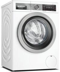 Bosch WAV28G40 Waschmaschine, 9 kg,  1400 U/min, Frontlader