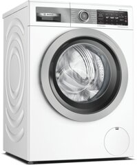 Bosch WAV28G40 Waschmaschine, 9 kg, A+++, 1400 U/min, Frontlader