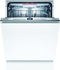 Bosch SBV4HCX48E
