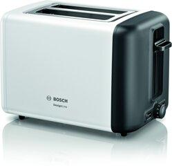 Bosch TAT3P421DE
