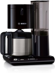 Bosch TKA8A053 Kaffeemaschine