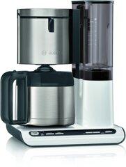 Bosch TKA8A681 Kaffeemaschine