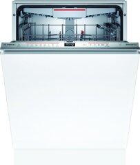 Bosch SBD6ECX57E Einbau-Geschirrspüler, A++
