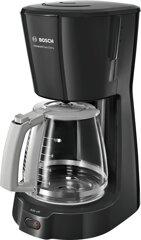 Bosch TKA3A033 Kaffeemaschine