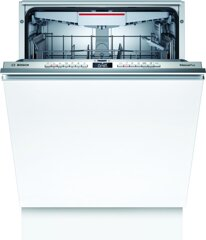 Bosch SBH4HCX48E