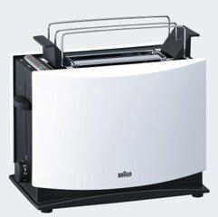 Braun (Delonghi) HT 450 MultiToast