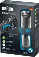Braun Personal Care BT 5090 BeardTrimmer
