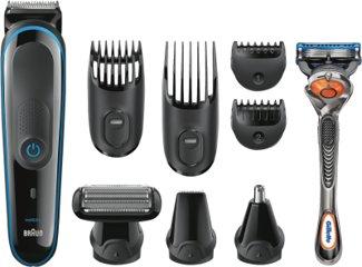 Braun Personal Care MGK 3085 MultiGroomingKit