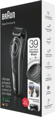 Braun Personal Care BT 5242