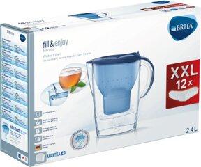 Wasseraufbereitung & -Filter