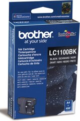 Brother LC-1100BK   (5)