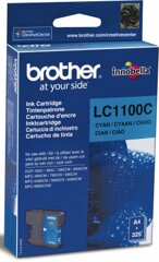 Brother LC-1100C   (5)