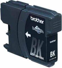Brother LC-1100HYBK Jumbo