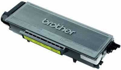 Brother TN-3280 To/8000S