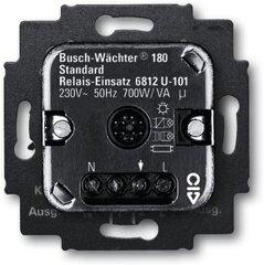 Busch-Jaeger Busch-Wächter® Relais-Einsatz 6812 U-101