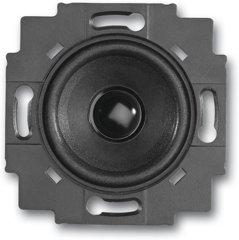 Busch-Jaeger Lautsprecher-Einsatz 8223 U