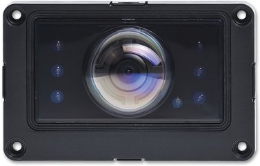 Busch-Jaeger Kameramodul 83501-101