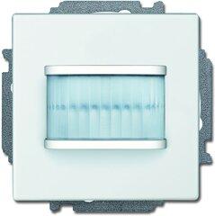 Sensor-/Aktor-Kombinationen