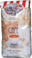 Cafe Sati Cafe´ Schümli