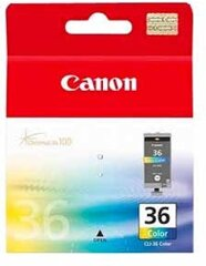 Canon CLI-36CL