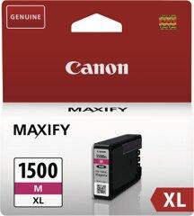 Canon PGI-1500XL M