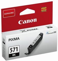 Canon CLI-571 BK