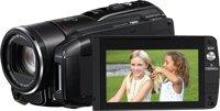 Canon Legria HF-M 36