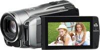 Canon Legria HF-M 306