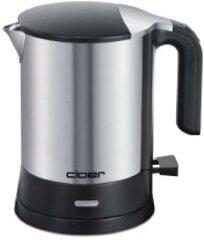 Cloer Wasserkocher 4890