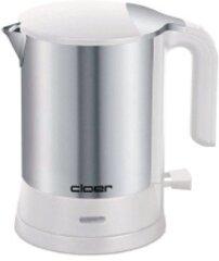 Cloer Wasserkocher 4891