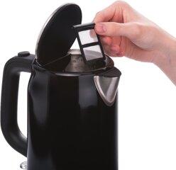 Cloer Wasserkocher 4510 1L