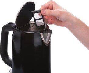 Cloer Wasserkocher 4520 1,7L