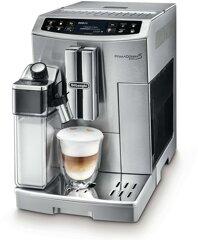 DELONGHI De'Longhi Kaffeevollautomat Prima Donna S EVO ECAM 510.55.M