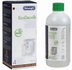 Delonghi EcoDecalk Entkalker