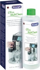 Delonghi ECO MULTICLEAN 250ml DLSC550