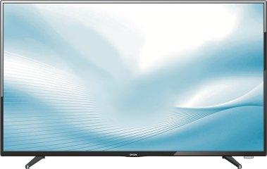 40 Zoll Fernseher und TVs