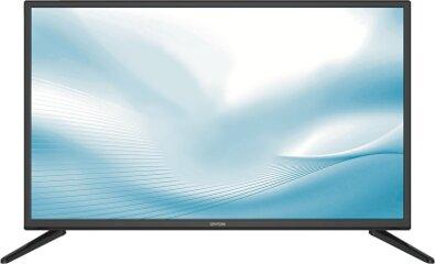 LED / LCD Fernseher