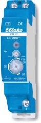 Eltako Selbstlernender Feldfreischalter. 1 Schließer nicht potenzialfrei 16A/250V AC