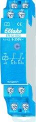 Eltako Schalt- und Steuerrelais UC. 2 Wechsler potenzialfrei 16A/250V AC