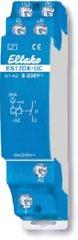Eltako Stromstoßschalter 1 Schließer potenzialfrei 16A/250V AC