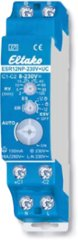 Eltako Stromstoß-Schaltrelais. 1 Schließer nicht potenzialfrei 16A/250V AC