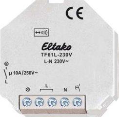 Eltako Tipp-Funk®-Lichtaktor
