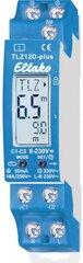 Eltako Treppenlicht-Zeitschalter. 1 Schließer nicht potenzialfrei 16A/250V AC