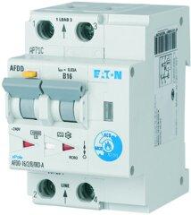Eaton AFDD-20/2/B/003-LI/A Brandschutzschalter