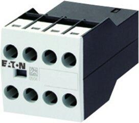 Eaton DILM32-XHI22 Hilffschalter 2S2Ö